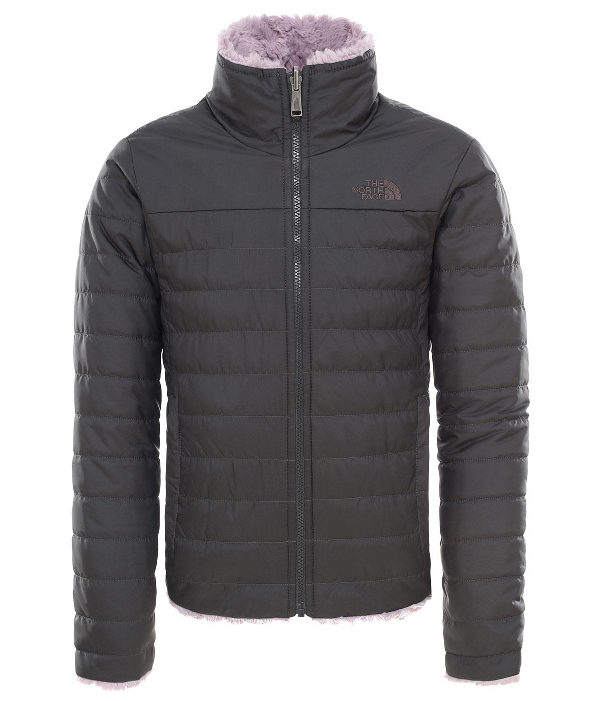 The North Face  Rev Msbd Swrl ceket nf0A3Y7E0C51