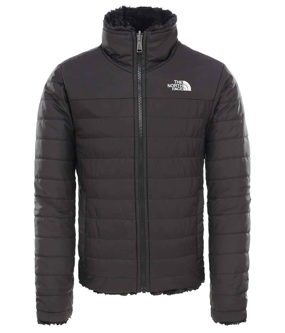 The North Face Rev Msbd Swrlceketnf0A3Y7Ejk31