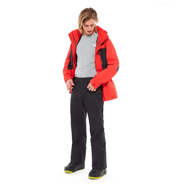 The North Face Erkek Chavanne Pantolon