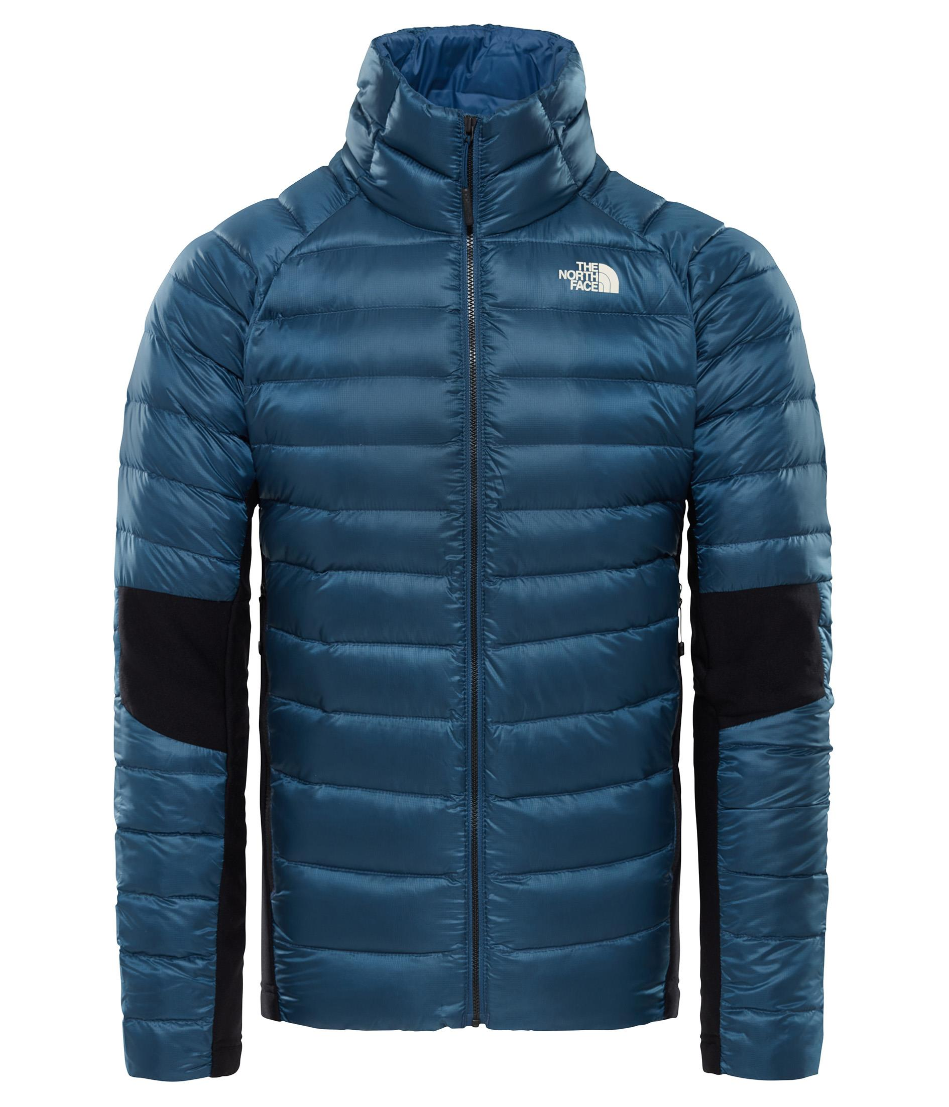 The North Face Erkek Crımptastıc Hybrıd Ceket