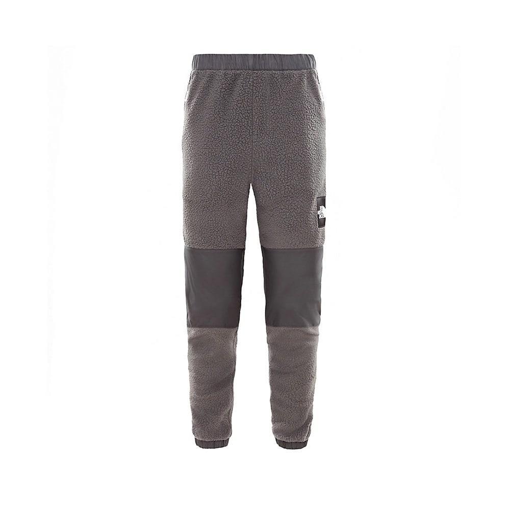 The North Face Erkek Denali Fleece Pantolon T93L2J0C5