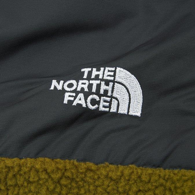The North Face Erkek Denalı Fleece Pantolon T93L2JBEB