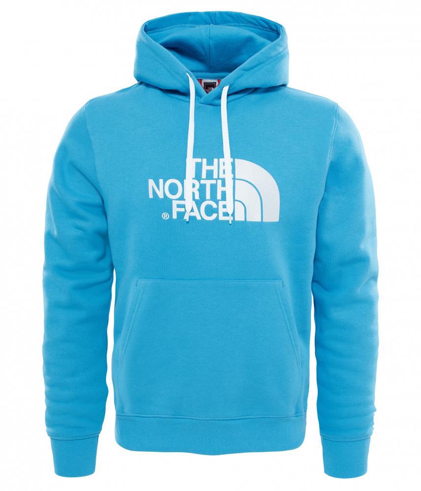 The North Face Erkek Drew Peak Pullover Sweat T0Ahjynxh
