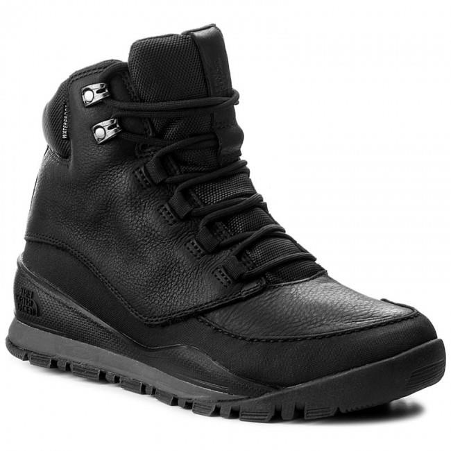 The North Face Erkek Edgewood 7\