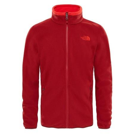 The North Face Erkek Evolution Triclimate Ceket T0CG53619