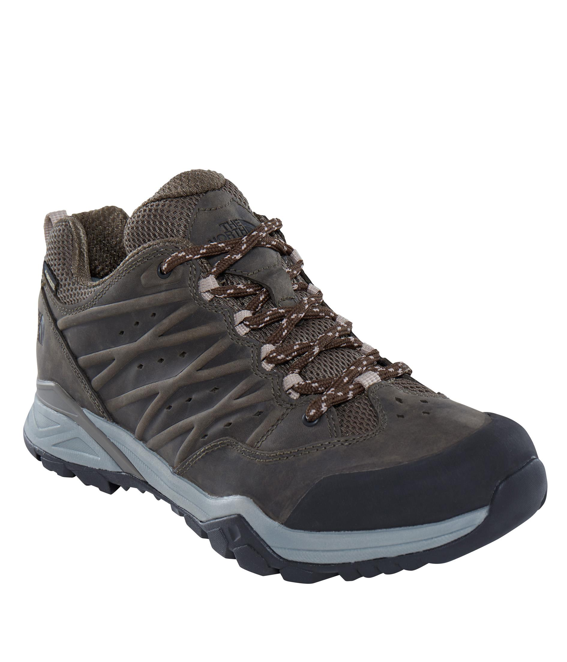 The North Face Erkek Hedgehog Hike II Gtx Ayakkabı T939HZ4DD