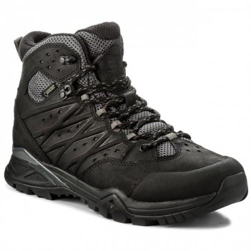 The North Face Erkek Hedgehog Hike II Mid GTX Ayakkabı T92YB4KU6
