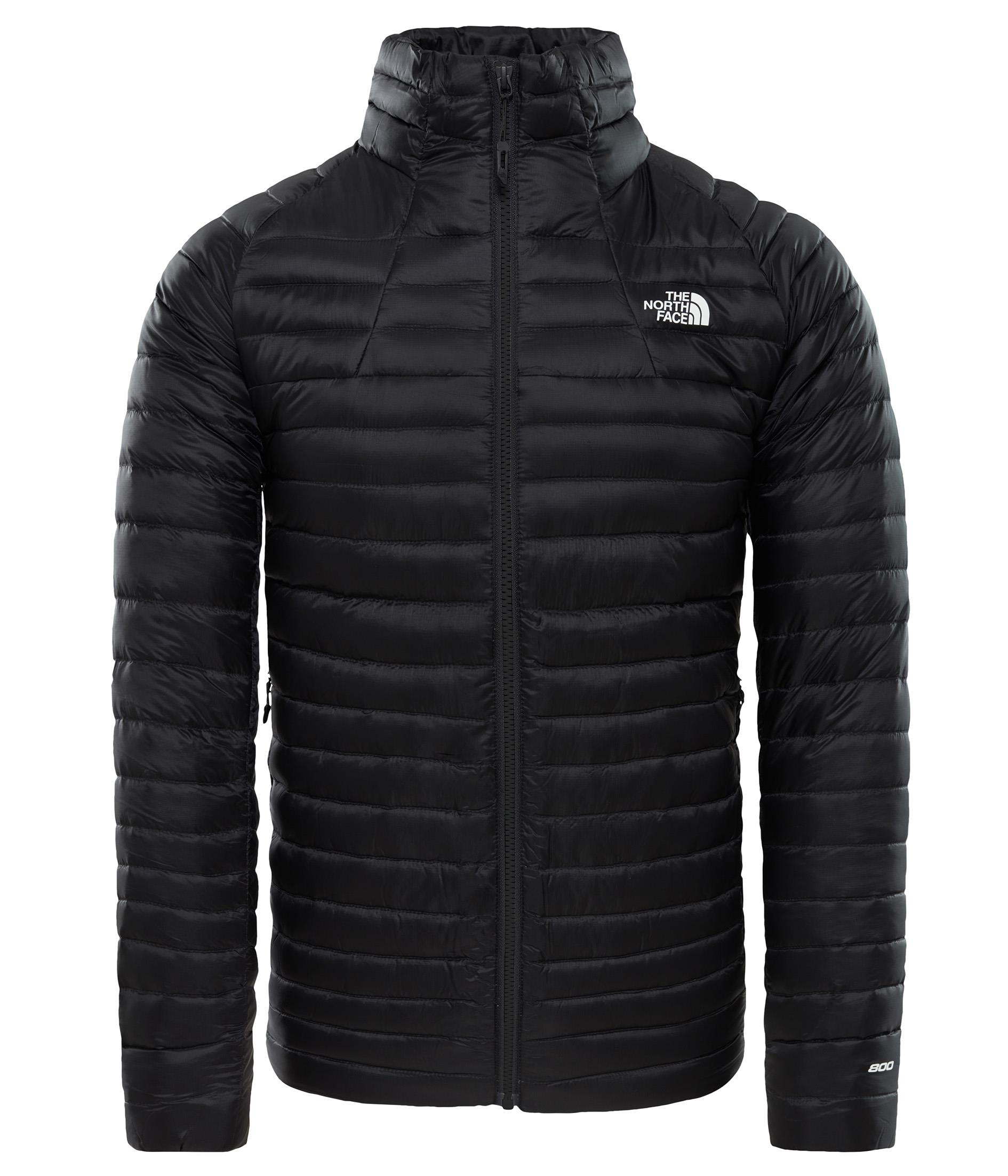 The North Face Erkek Impendor Down Jkt Ceket