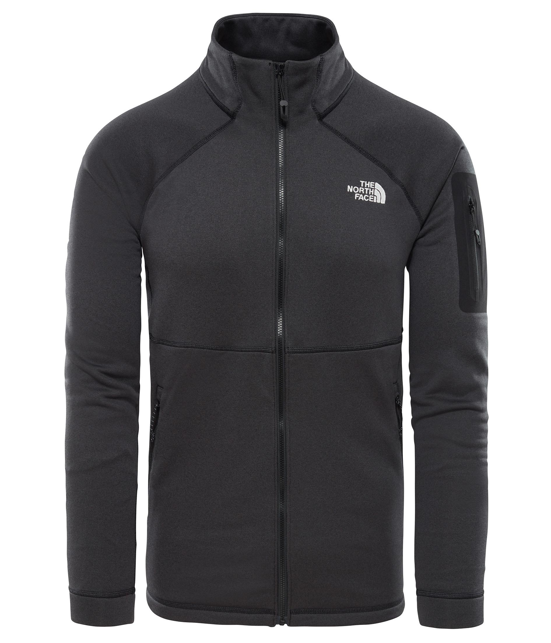 The North Face Erkek Impendor Pd Jkt Ceket