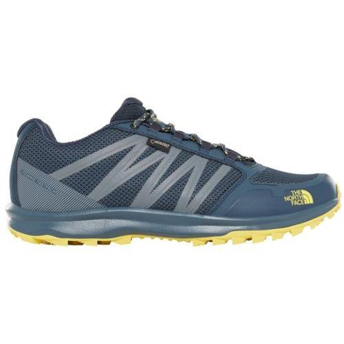 The North Face Litewave Fastpack GTX Ayakkabı T93FX4AEW