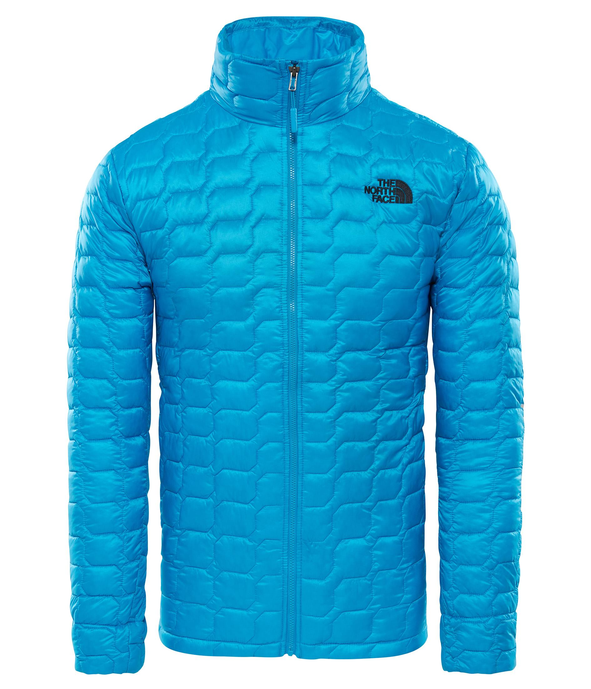 The North Face Erkek M THERMOBALL Ceket