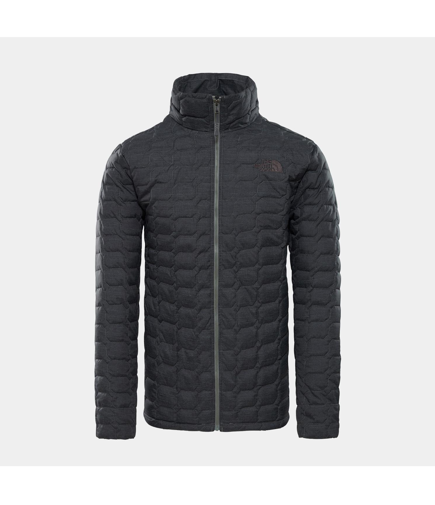 The North Face Thermoball Erkek Ceket T93RXAQ2T