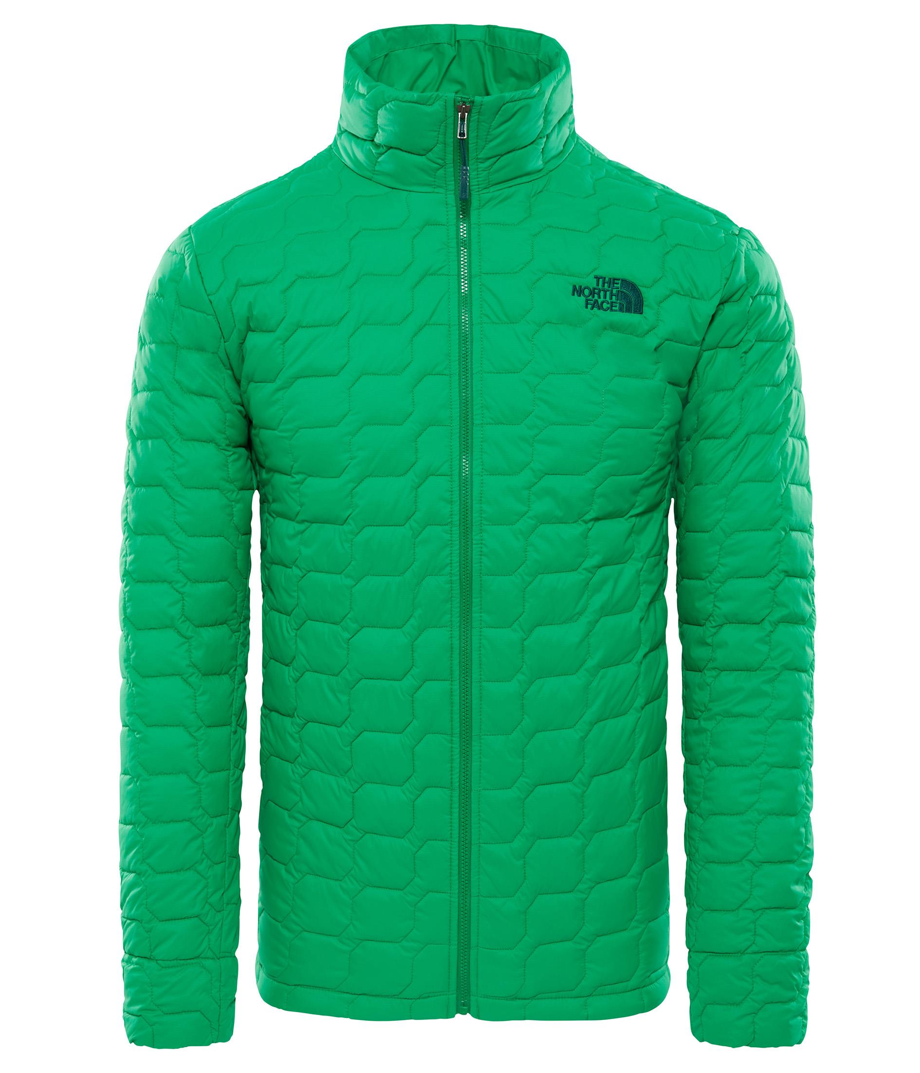 The North Face Erkek M THERMOBALL Ceket T93RXA7EZ