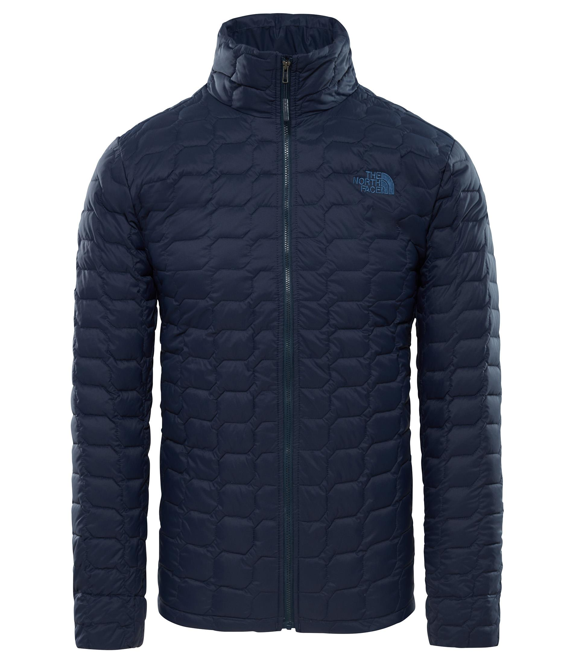The North Face Erkek M THERMOBALL Ceket T93RXAXYN