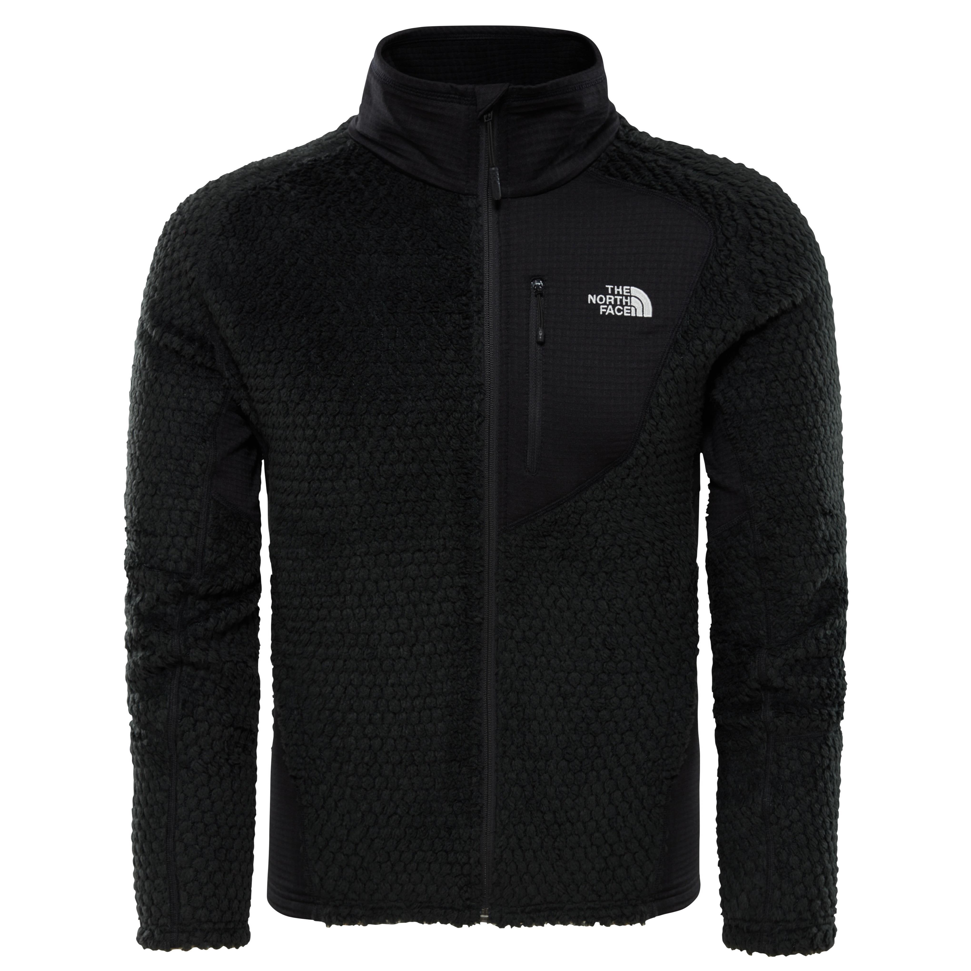 The North Face Erkek RadıuErkek Hıghloft Ceket