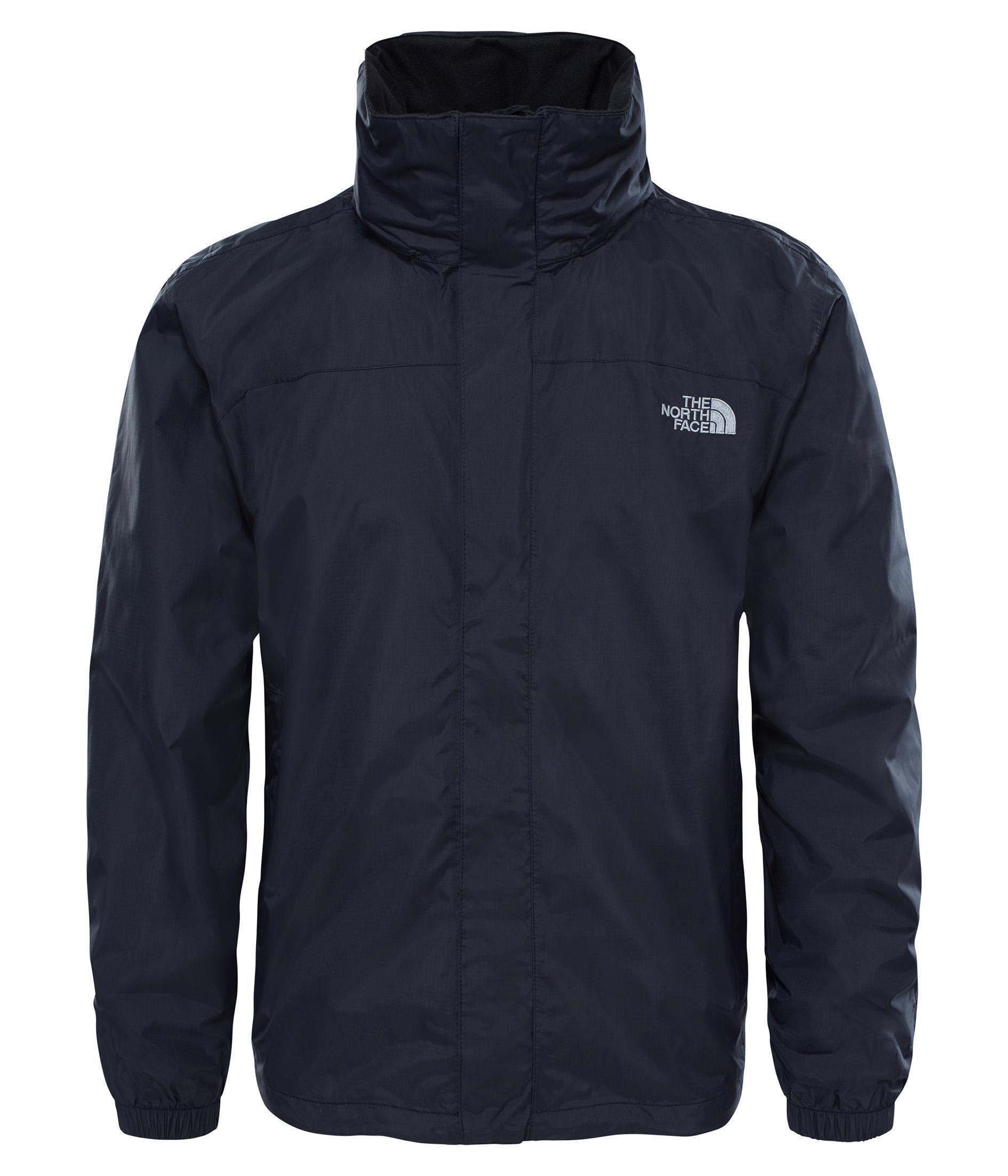 The North Face Erkek Resolve  Ceket