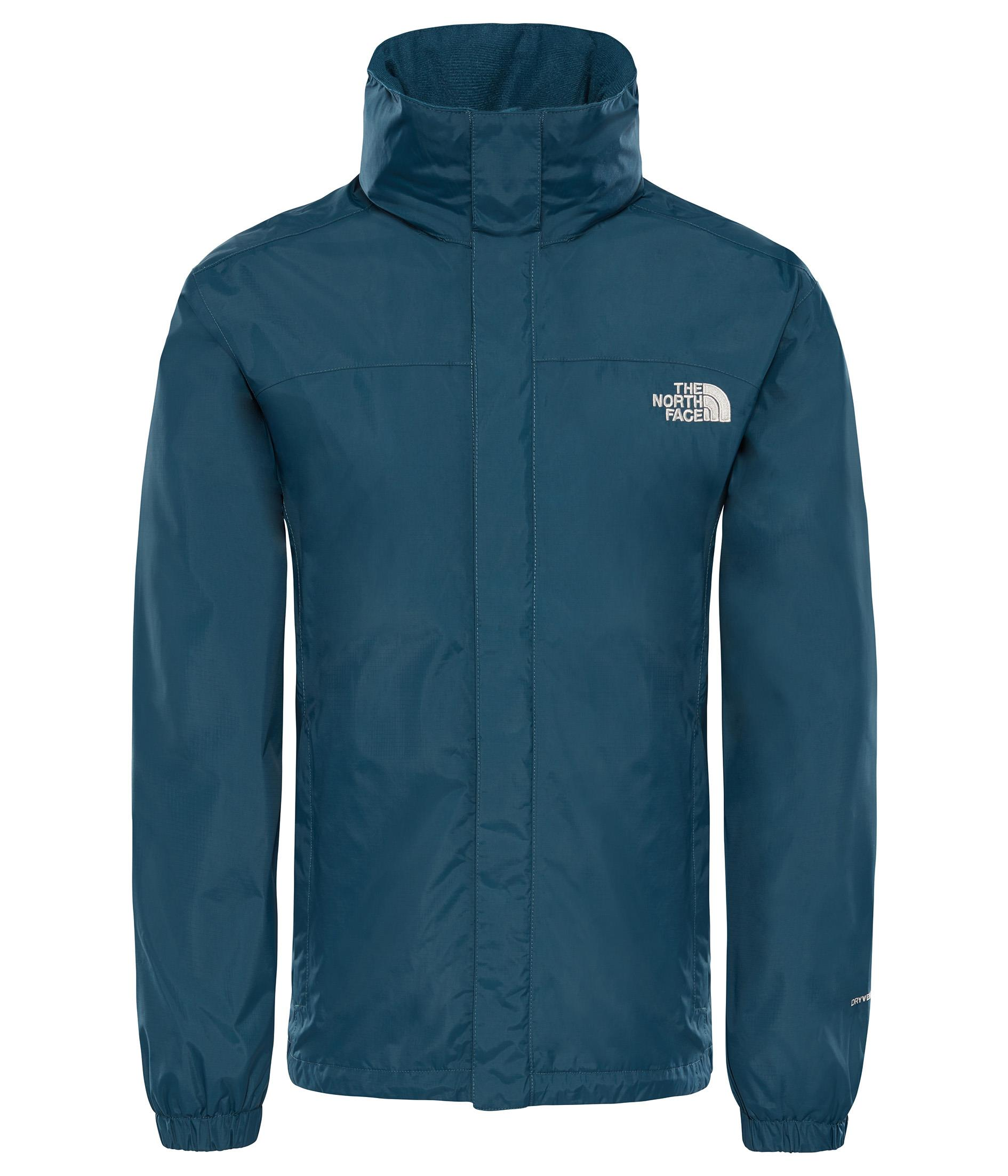 The North Face Erkek Resolve  Ceket