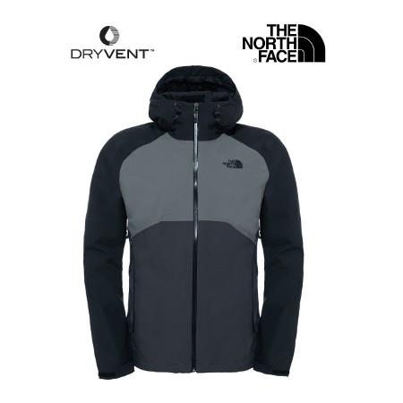 The North Face Erkek Stratos Ceket T0Cmh9Mlp