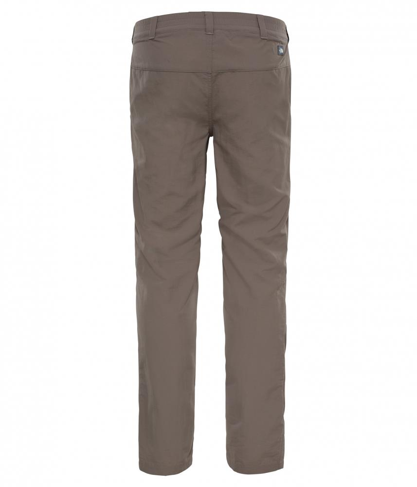 The North Face Erkek Tanken Pantalon T92S84Nxl