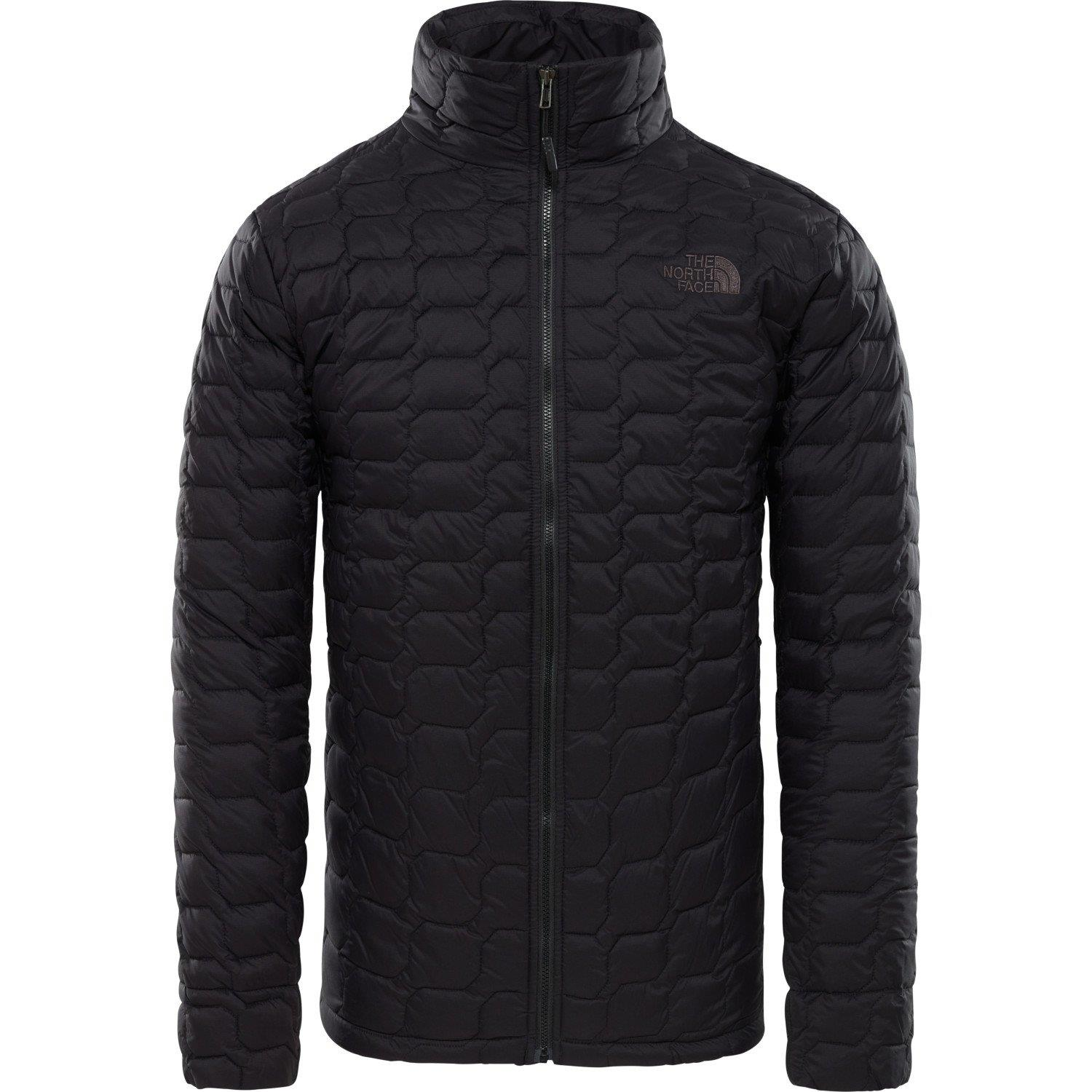 The North Face Erkek M THERMOBALL Ceket T93RXAXYM