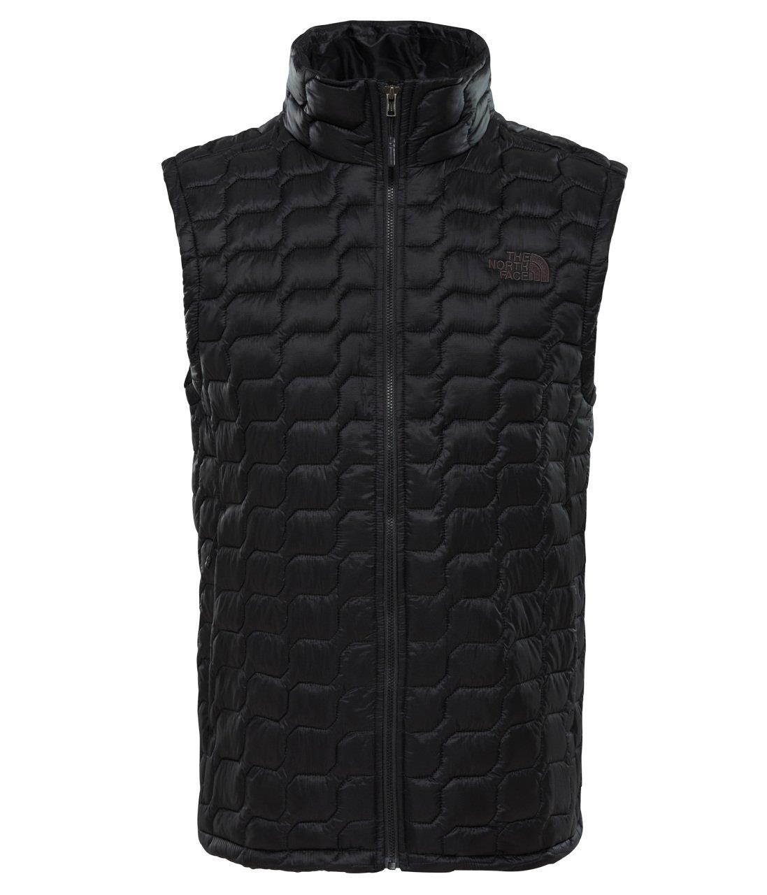 The North Face Erkek THERMOBALL Vest Yelek T93RXBJK3
