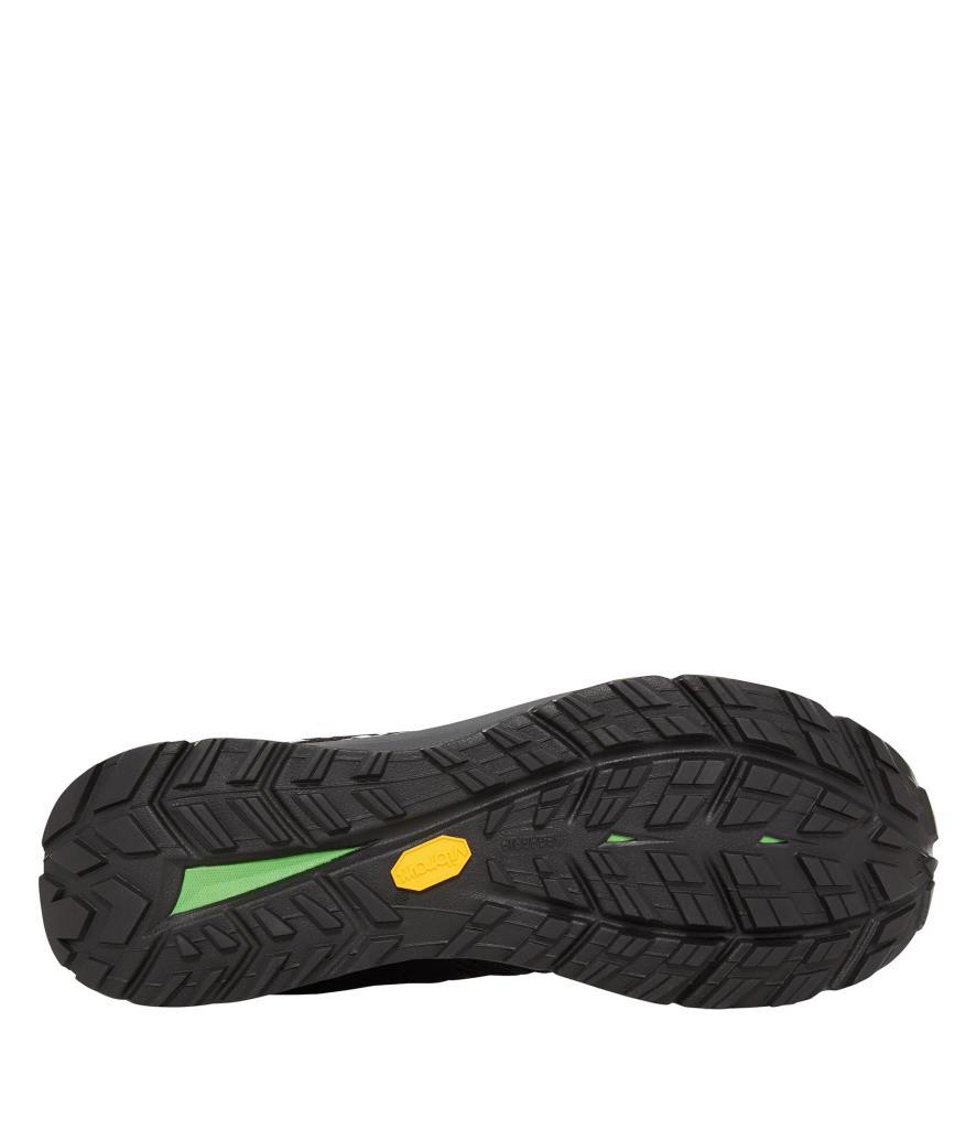 The North Face Erkek Ultra TR III Koşu Ayakkabısı T939I4KY4