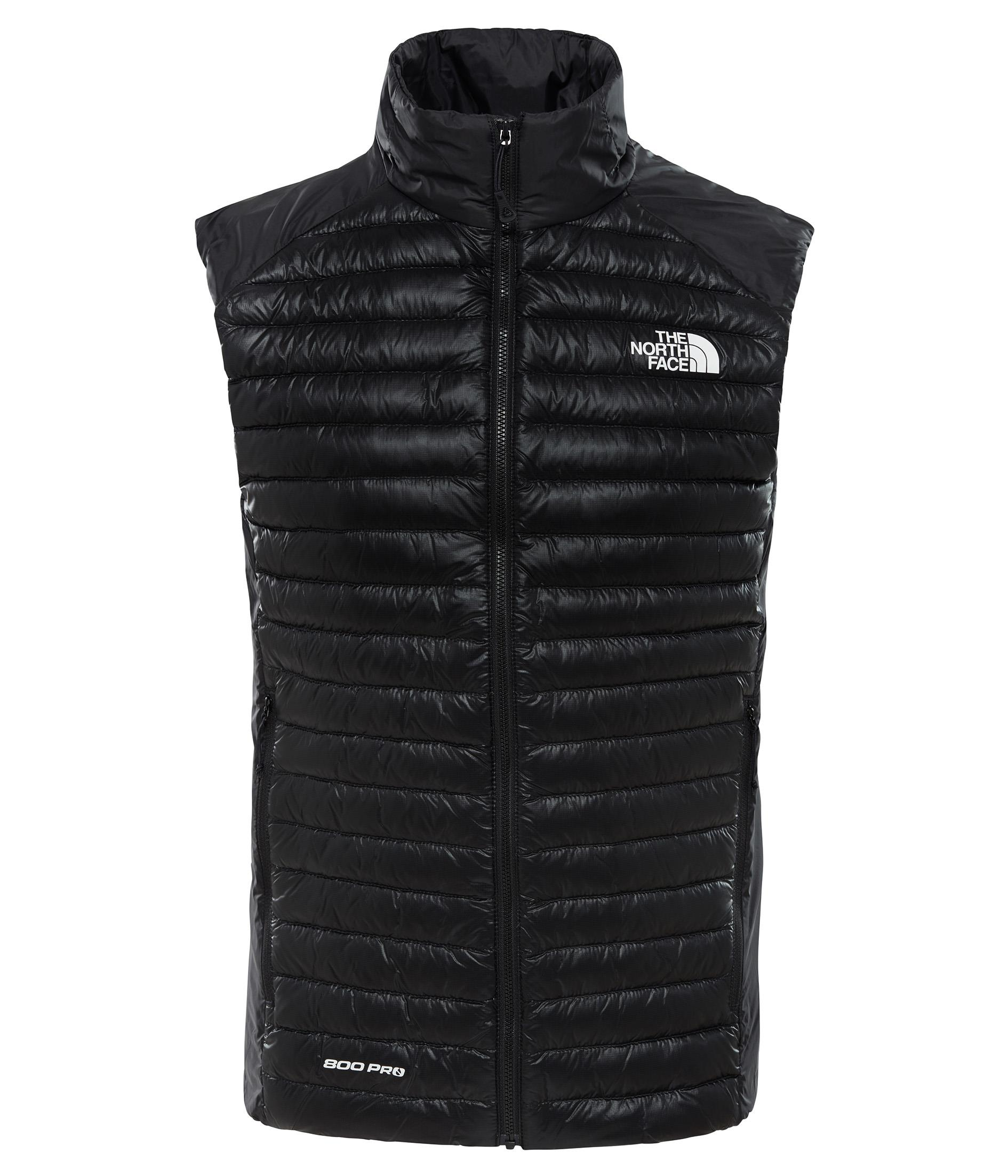 The North Face Erkek Verto Prıma Vest Yelek T0CRS6KX7