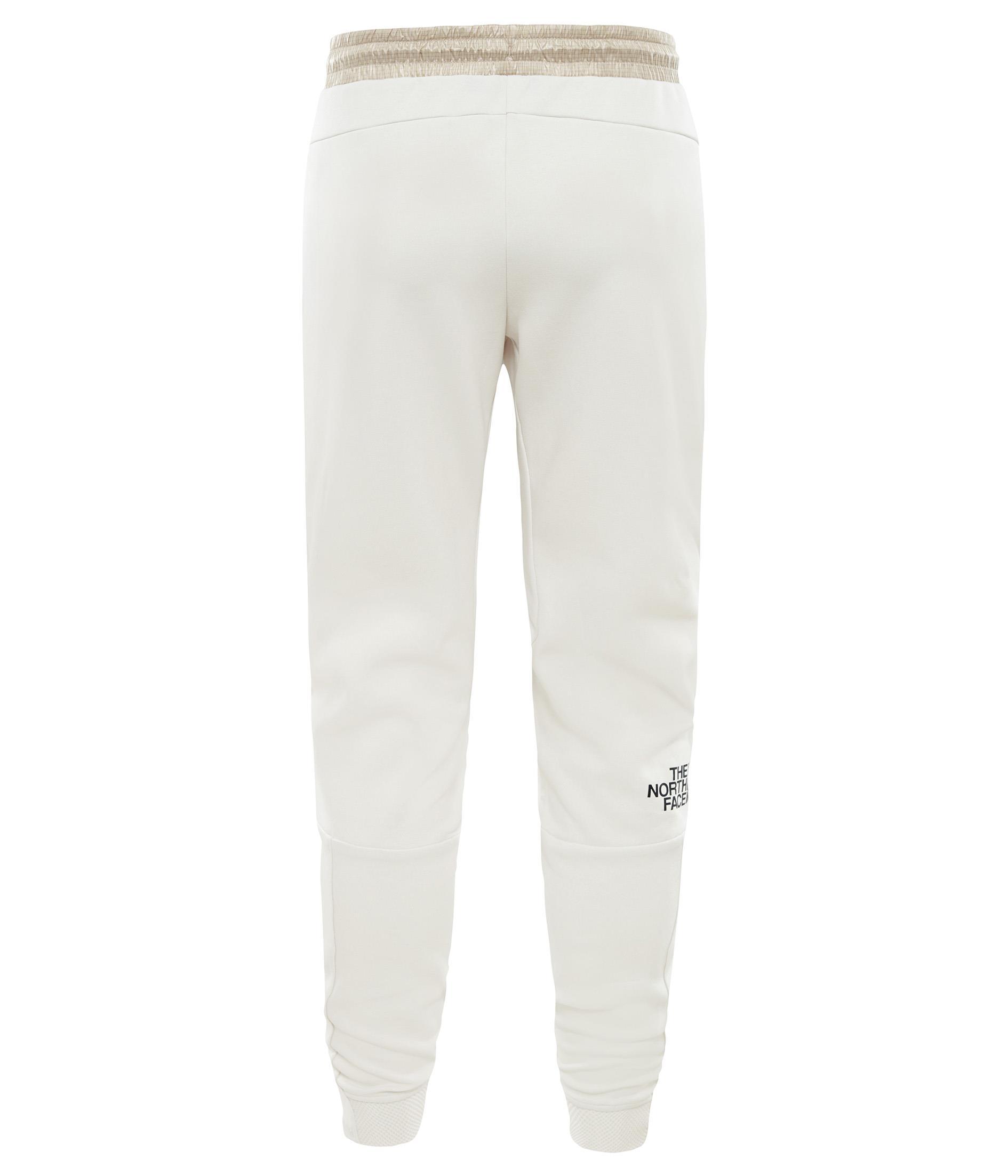 The North Face Erkek Vısta Tek Pantolon T93L37128