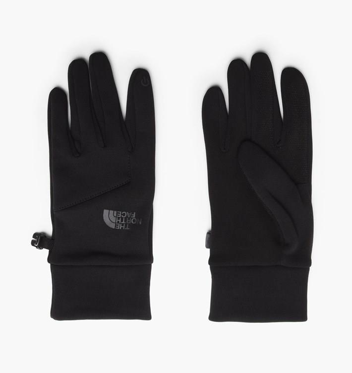 The North Face Etip Glove Eldiven T93KPNJK3