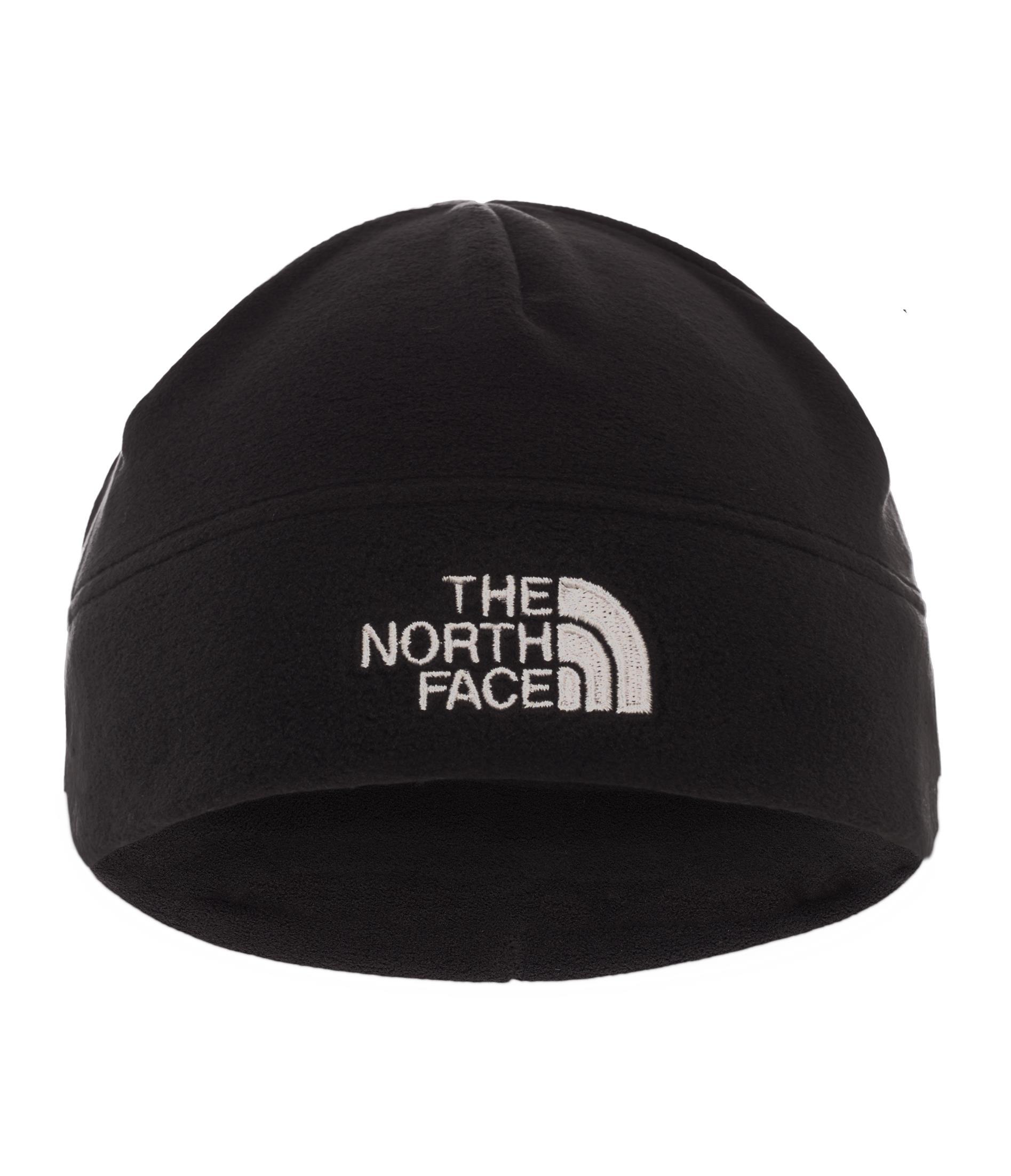 The North Face Flash Fleece Beanie Bere T0A8Pljk3