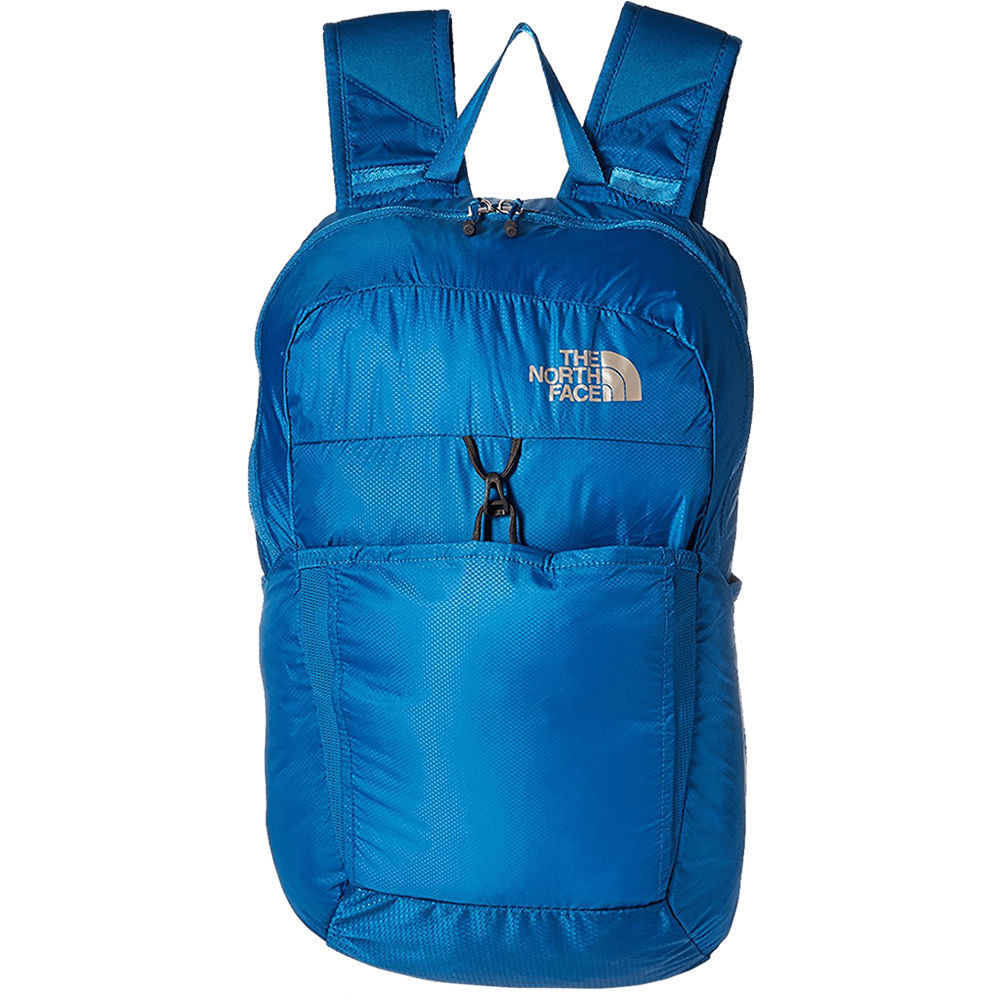 The North Face Flyweight 17 Litre Sırt Çantası T0Cj2Ztrw