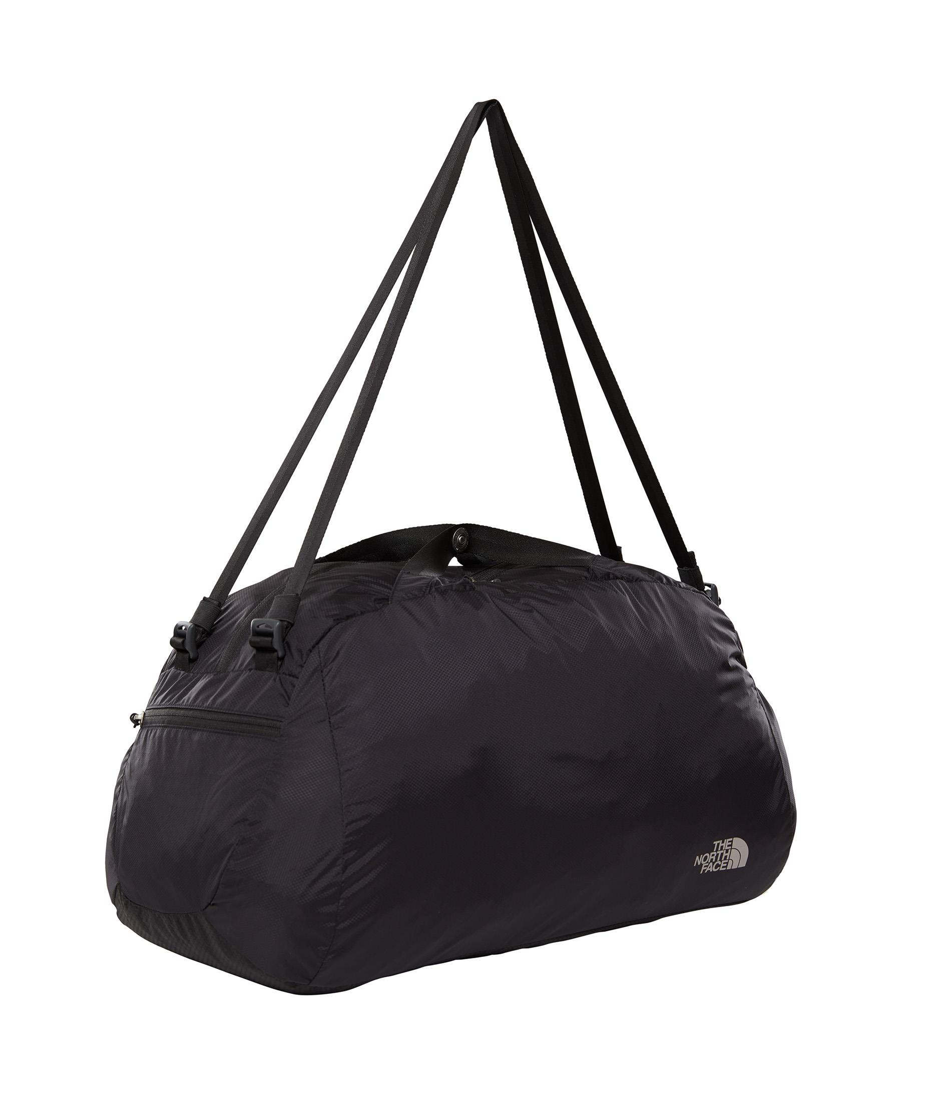 The North Face Flyweıght Duffel Çanta