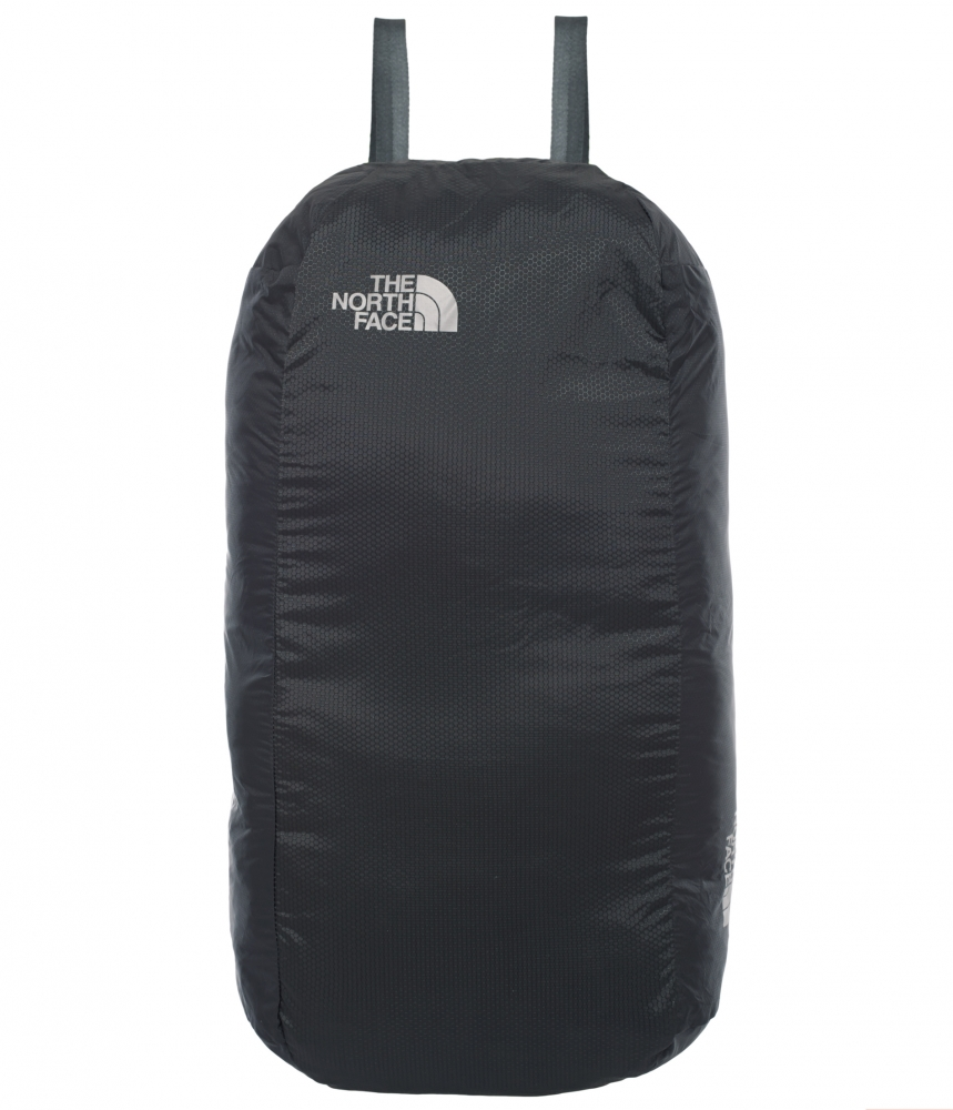 The North Face Flyweight Duffel Omuz Çantası T0Cj3A0C5