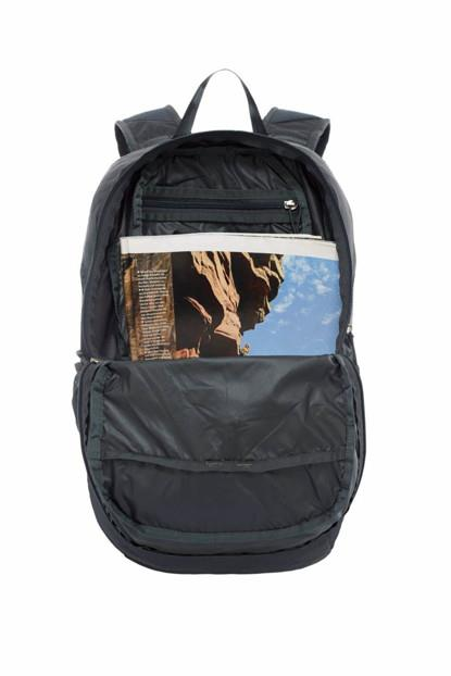 The North Face Flyweıght Pack T0Cj2Z0C5