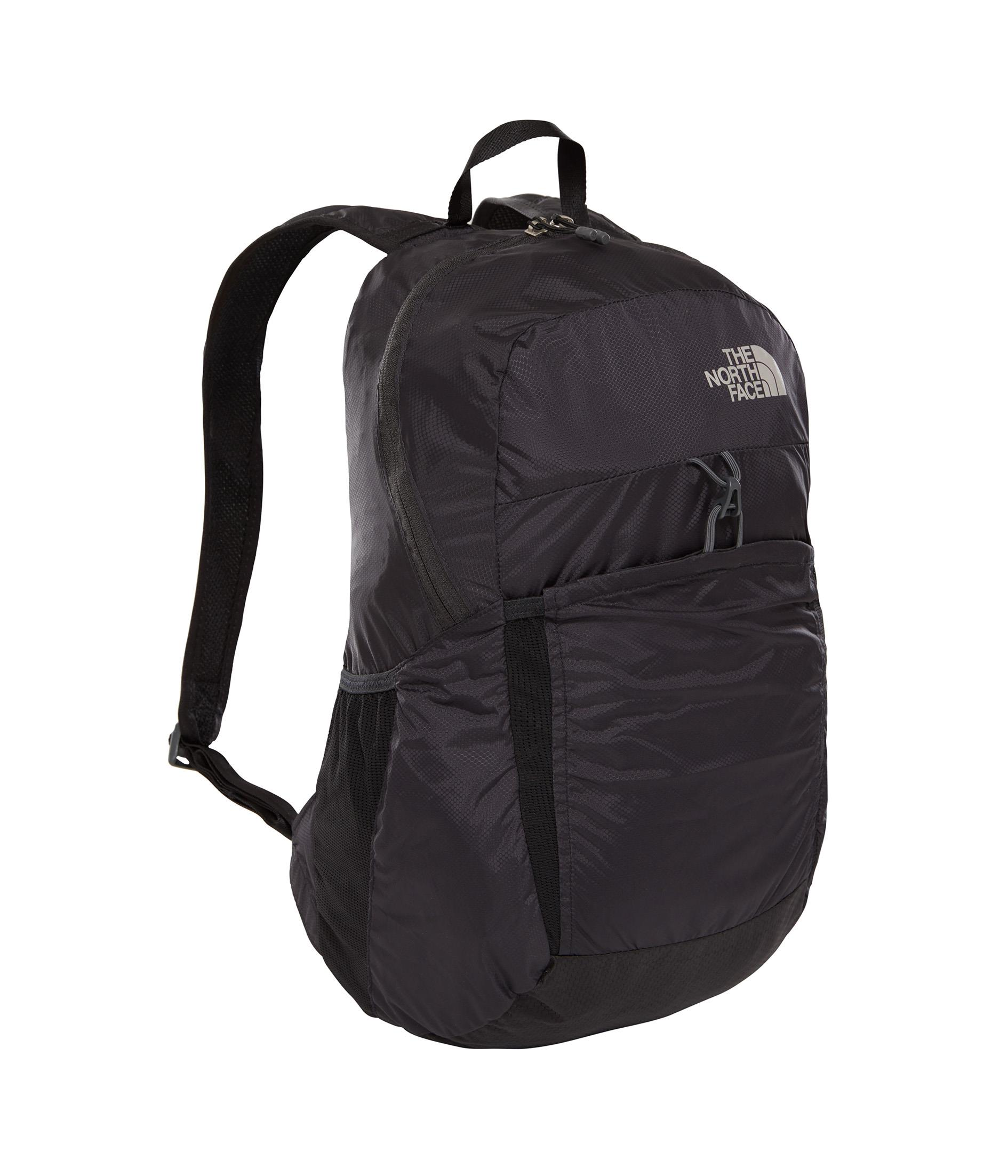 The North Face Flyweight Pack Çanta T0CJ2ZKT0
