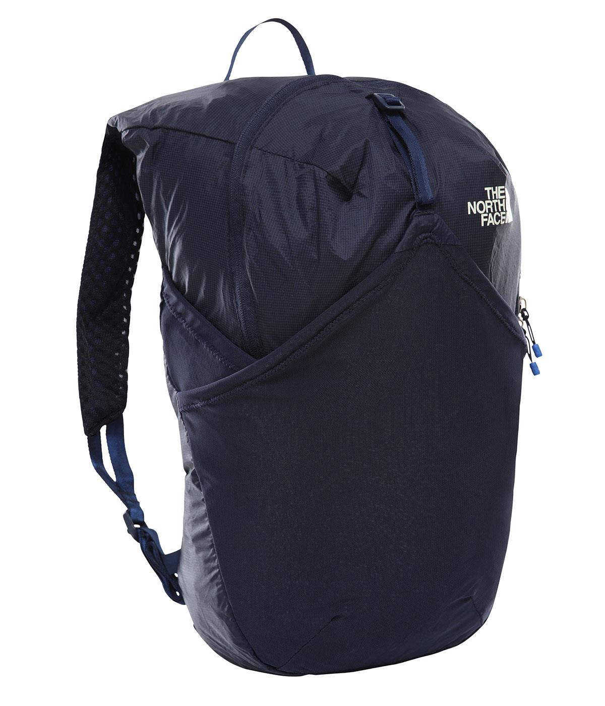The North Face Flyweight Pack Nf0A3Kwrfj61