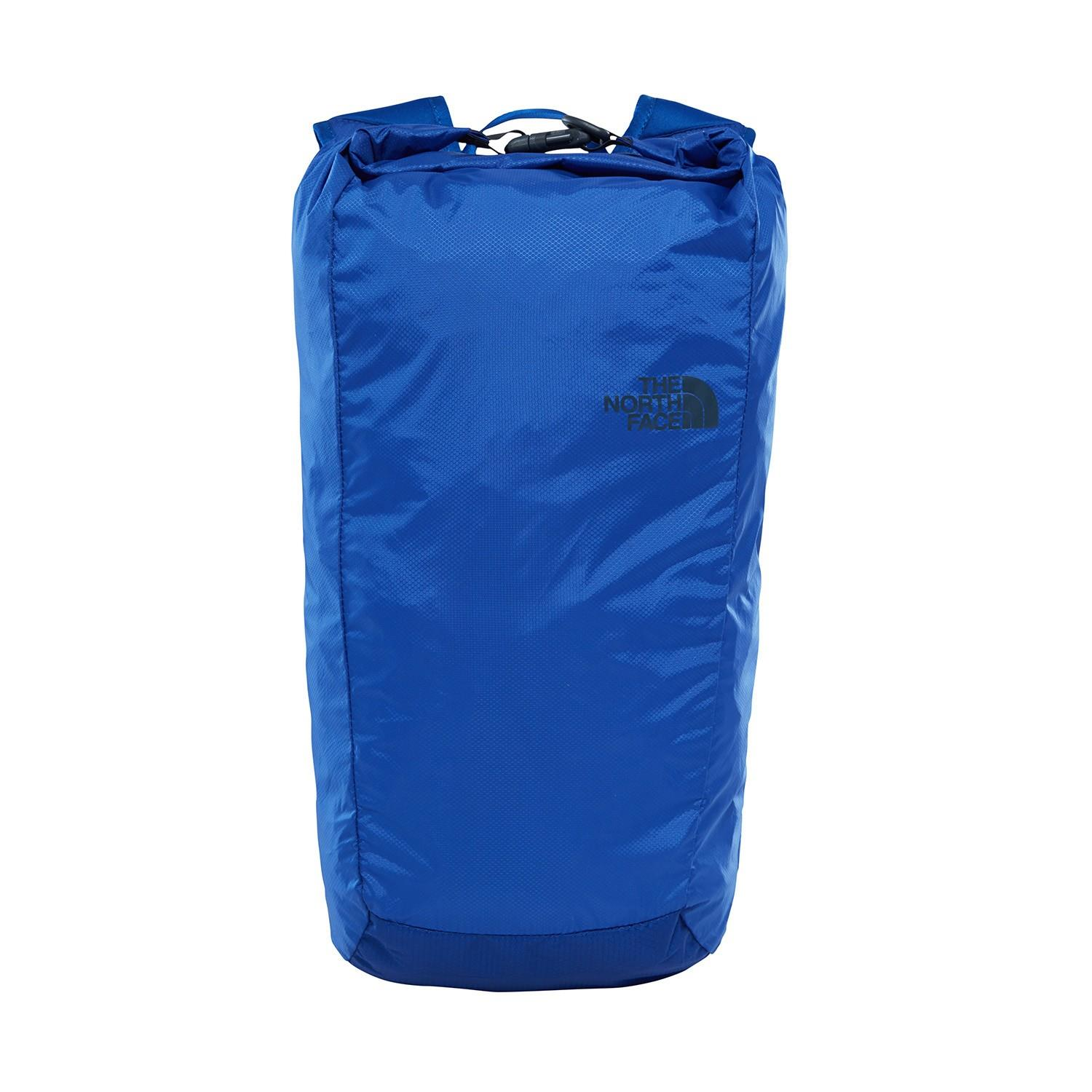 The North Face Flyweıght Rolltop Çanta