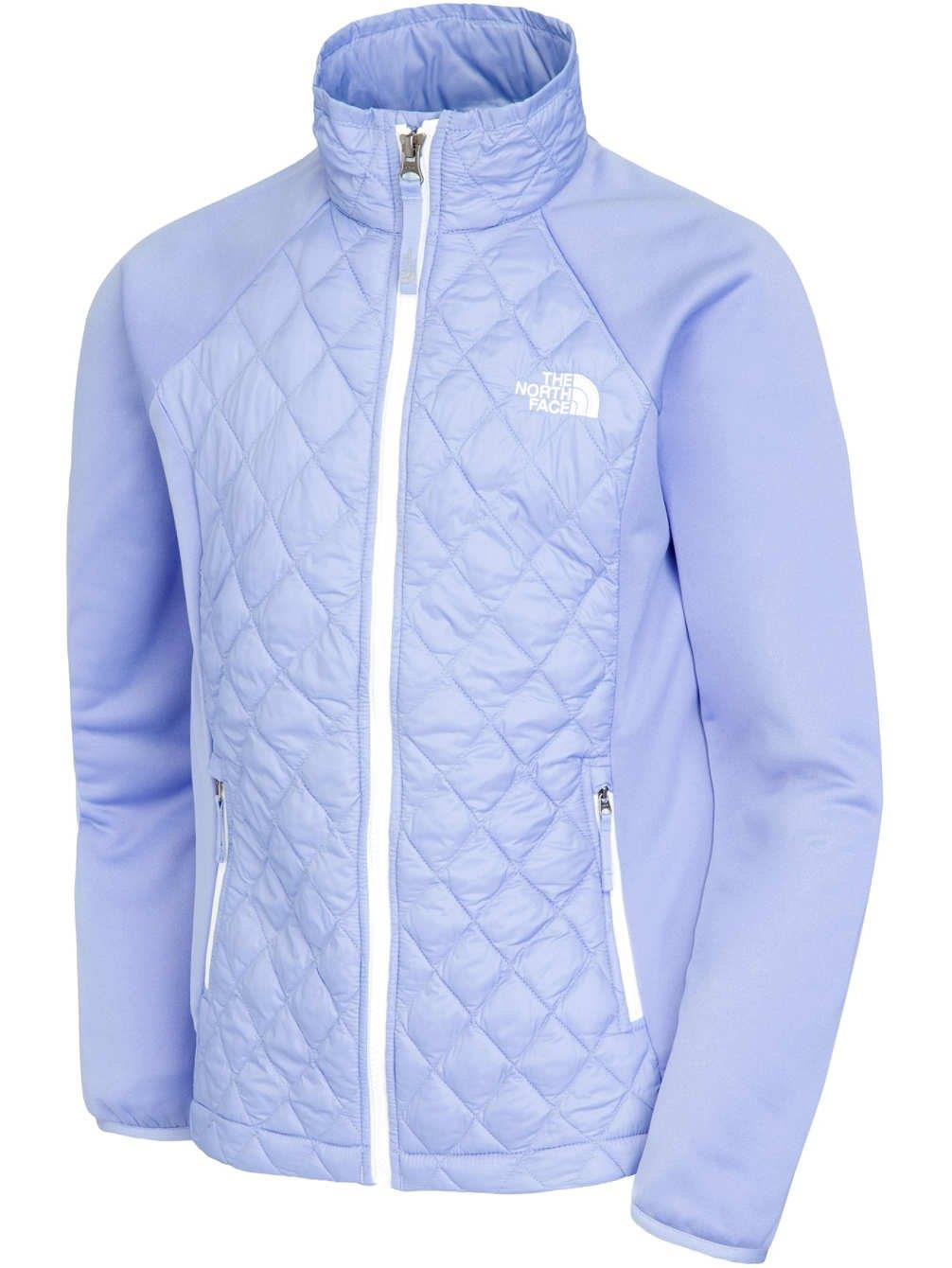 The North Face G Thermoball Hybrid T0Cm9118D