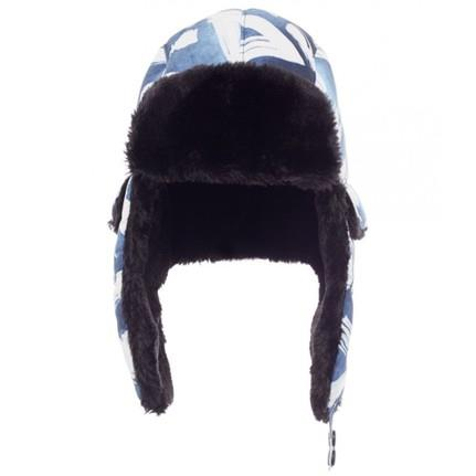 The North Face Heli Hoser Hat Şapka T0A6W5Cmz