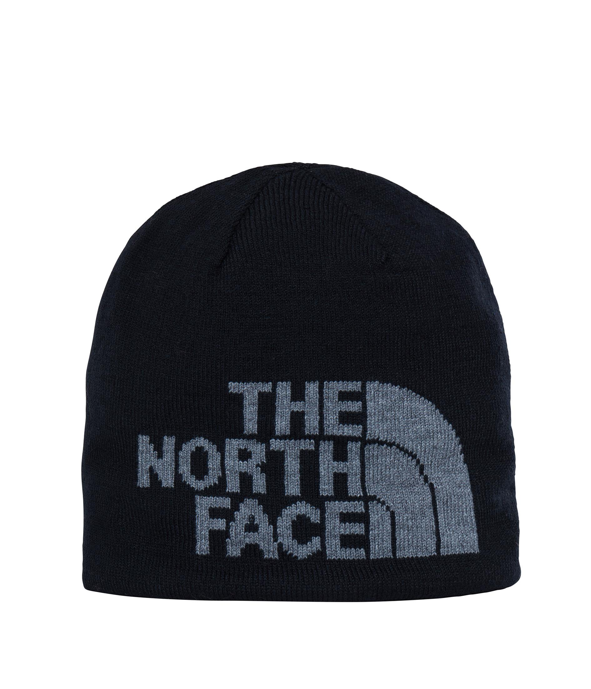 The North Face Hıghlıne Beanıe Bere