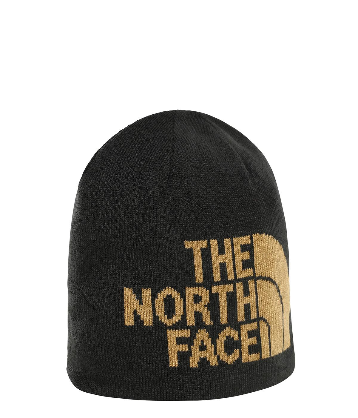 The North Face Highline Bere Nf00A5Wgwvw1