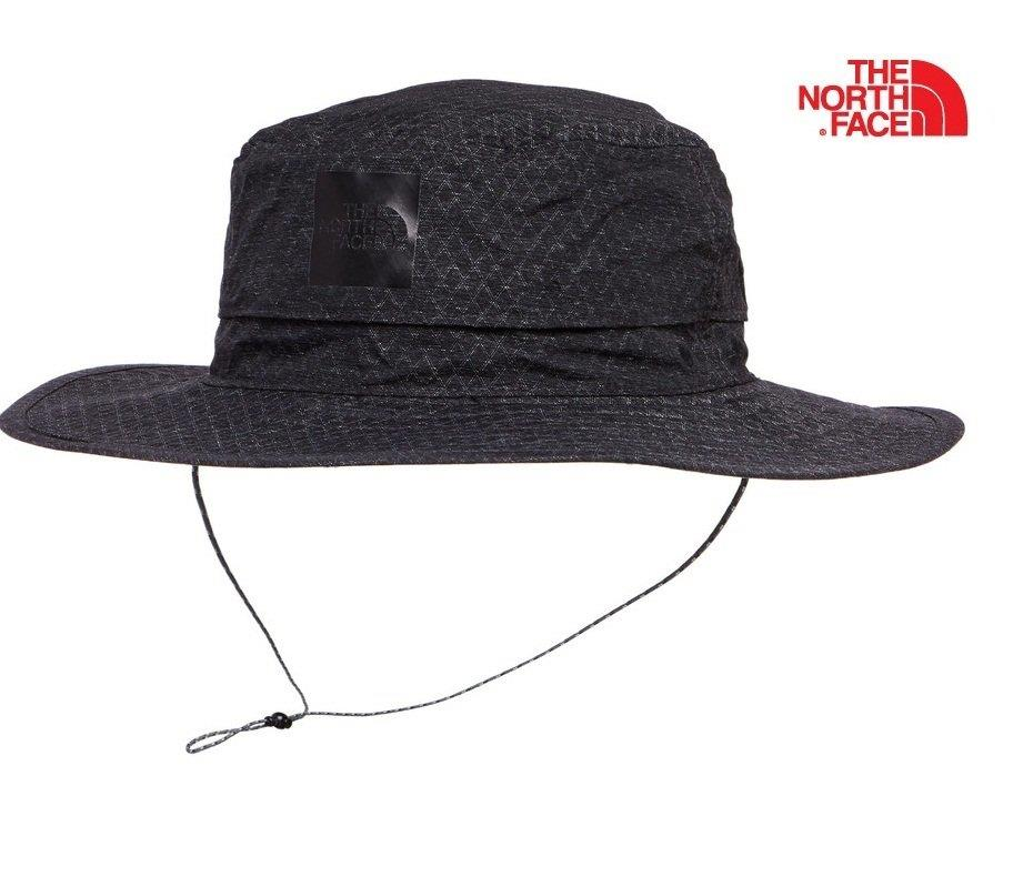 The North Face Homestead Brimmer T92Sbvks7