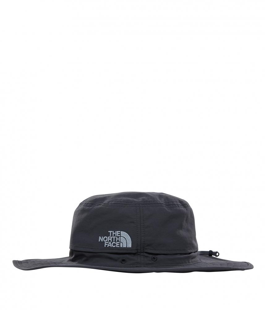 The North Face Horizon Breeze Brimmer Şapka T0Cf7Tagb