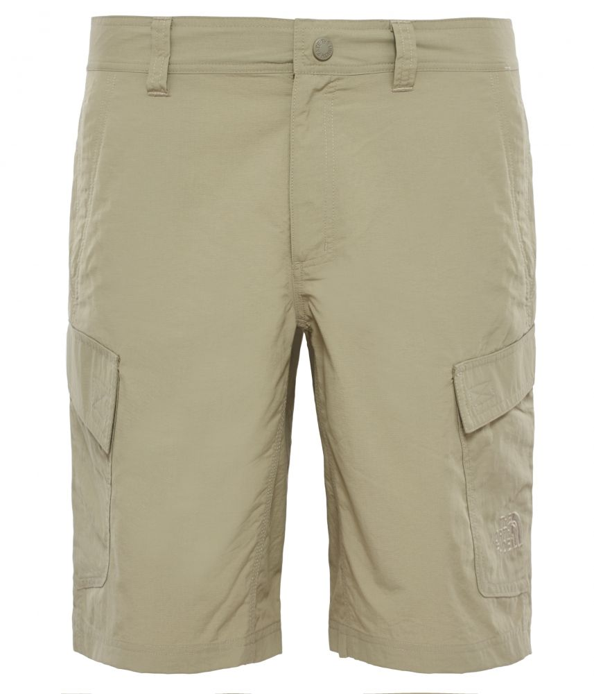 The North Face Horizon Erkek Short T0Cf72Egareg