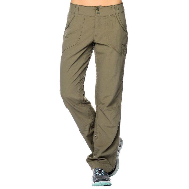 The North Face Horizon Tempest Plus Kadın Pantolonu T0Cef99Zgreg