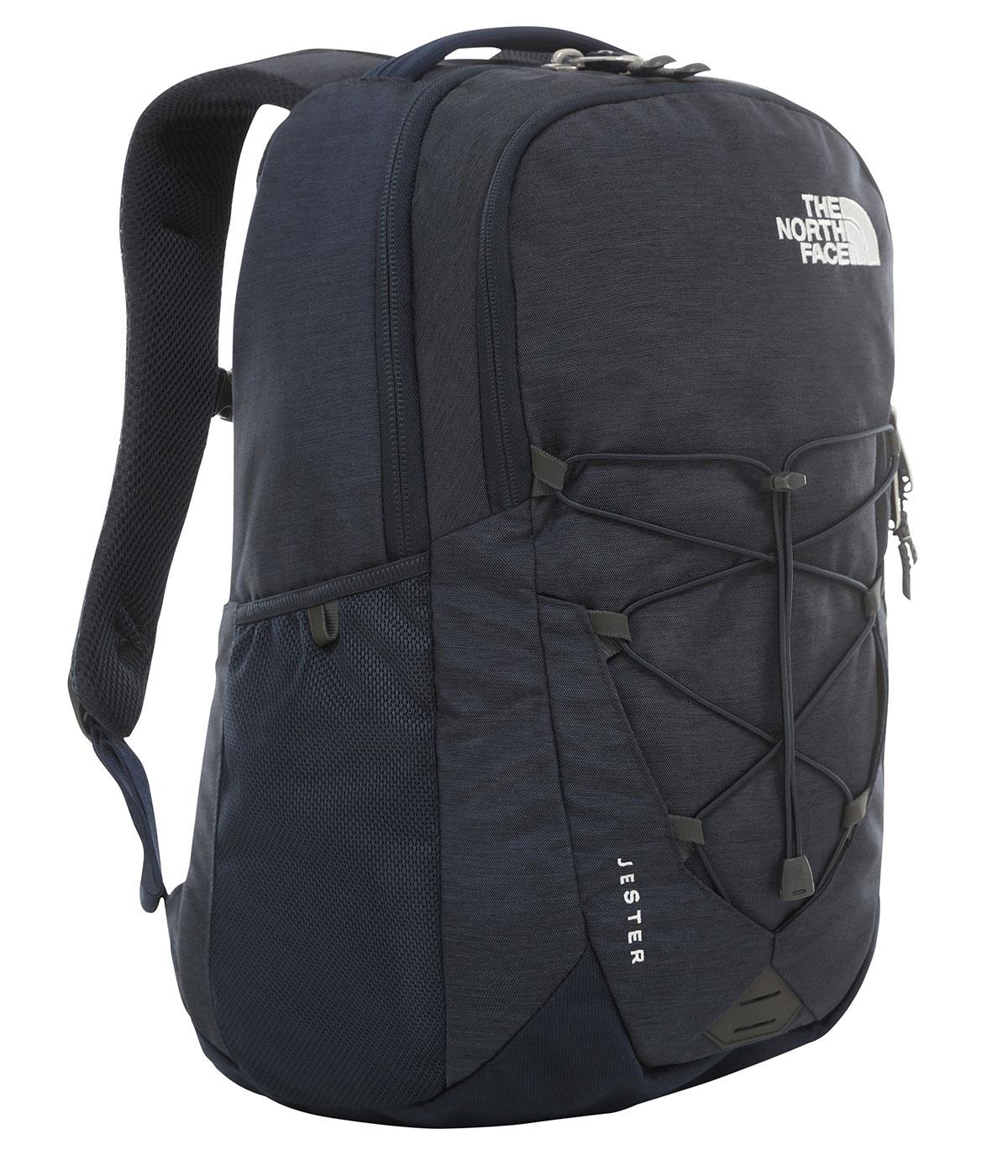 The North Face Jester Nf0A3Kv7En01