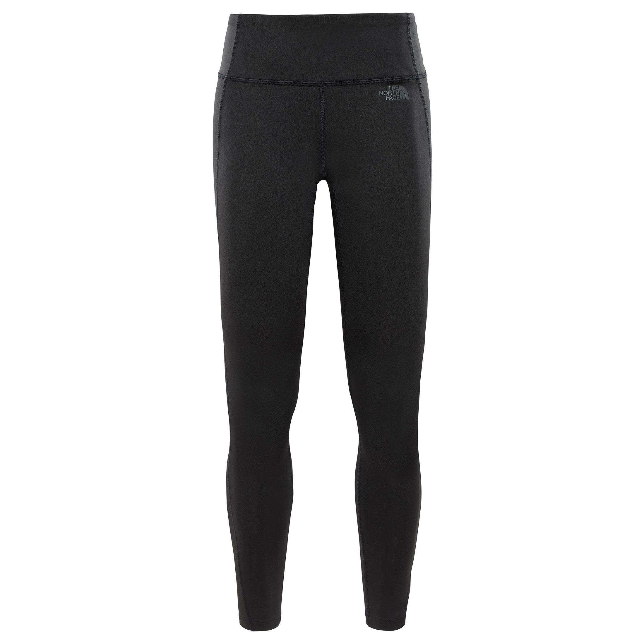 The North Face 24 7 Mid Rise Printed KADIN Tight T93LLLJK3