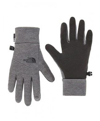The North Face Kadın Etip Glove Eldiven T93KPPJBV