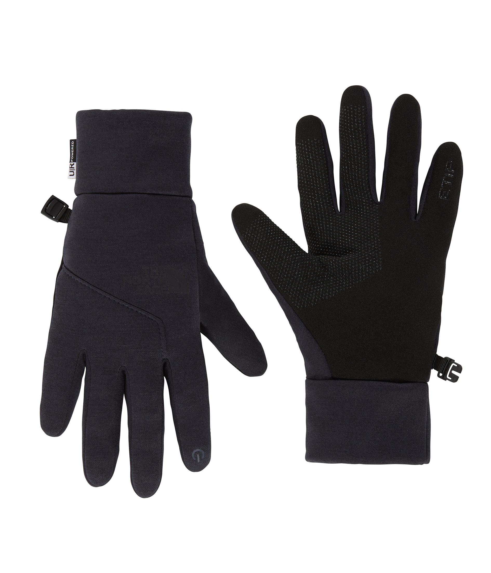 The North Face Kadın Etıp Glove Eldiven