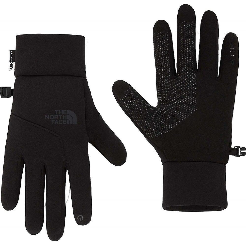 The North Face Kadın Etip Glove Eldiven T93KPPJK3